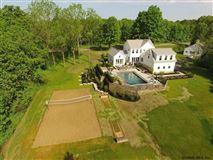 Luxury homes Seven-time Showcase Award-Winning home