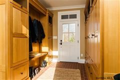 Seven-time Showcase Award-Winning home luxury homes