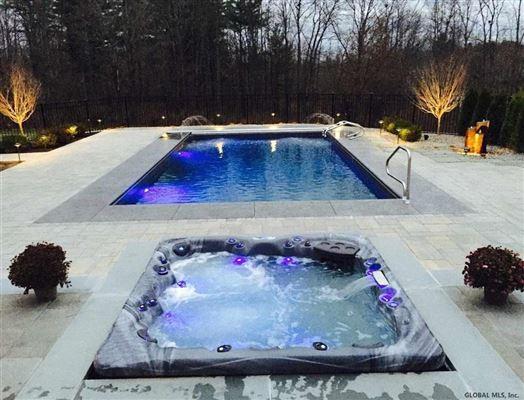 Seven-time Showcase Award-Winning home luxury real estate