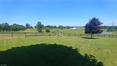 Mansions 106 acre horse property