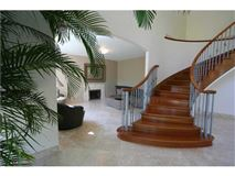 Mansions in prestigious estate in Southwest Millcreek