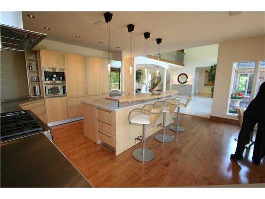 prestigious estate in Southwest Millcreek luxury real estate