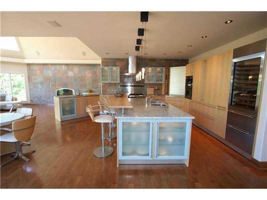 Luxury properties prestigious estate in Southwest Millcreek