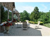 Luxury real estate prestigious estate in Southwest Millcreek