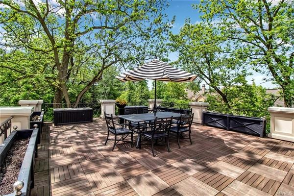 exquisite Williamsville property luxury properties
