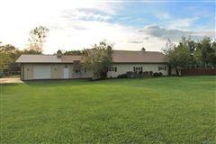 Mansions a 55 acre mini estate