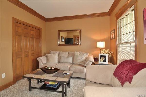 a 55 acre mini estate  luxury real estate
