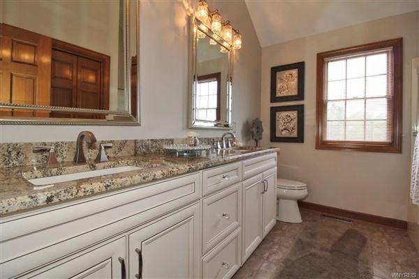 a 55 acre mini estate  luxury properties