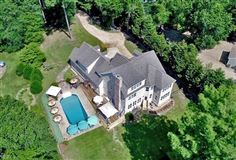 Luxury properties luxurious waterfront property priced to sell