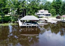 Luxury real estate luxurious waterfront property priced to sell