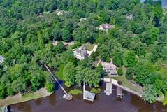 Mansions luxurious waterfront property priced to sell