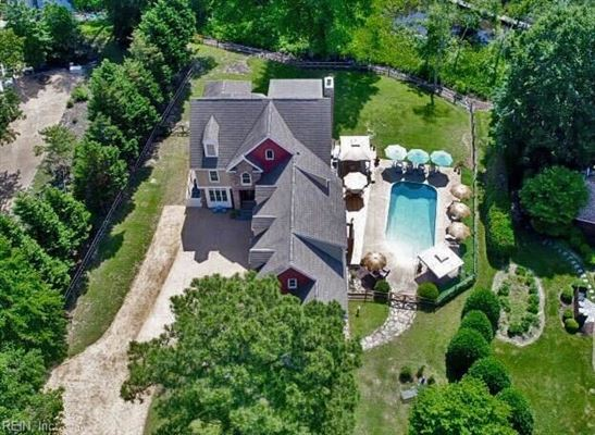 Luxury homes luxurious waterfront property priced to sell