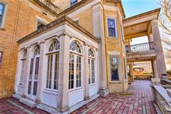 Mansions grand historic mansion