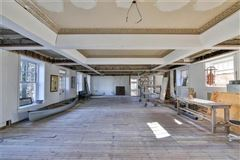 Luxury homes grand historic mansion