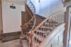 grand historic mansion luxury homes