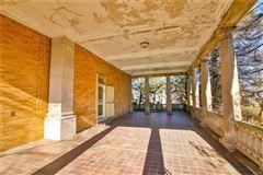 grand historic mansion luxury real estate