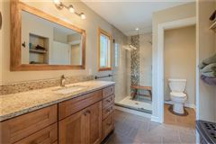 Luxury homes in THE EPITOME OF LUXURIOUS CANANDAIGUA LAKE LIVING