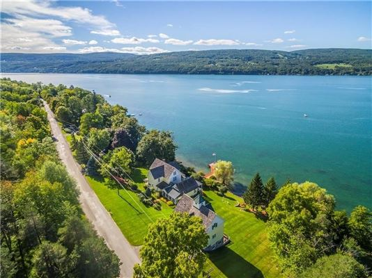 a showcase of ultimate lake living luxury real estate