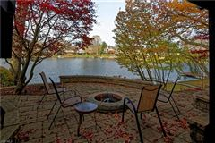 comfortable living at the lake luxury real estate