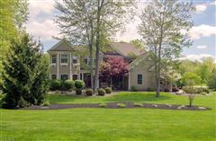 this beautiful well built home is in a fantastic location luxury real estate