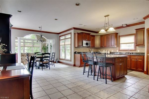 Luxury properties this beautiful well built home is in a fantastic location