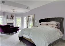 Luxury homes this beautiful well built home is in a fantastic location