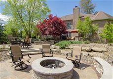 Luxury real estate this beautiful well built home is in a fantastic location