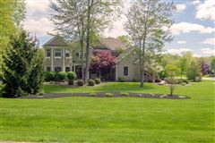 Mansions this beautiful well built home is in a fantastic location