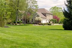 this beautiful well built home is in a fantastic location mansions