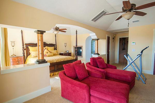 Luxury real estate Grande Ritz Paradise