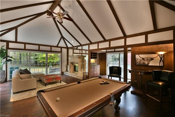 Country Home Design Billiard Room on country home office design, country home garden design, country home living room design, country home kitchen design,