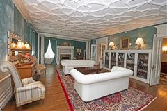 Exquisite Turn of The Century Greek Revival home mansions