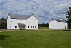 Mansions amazing century farmhouse
