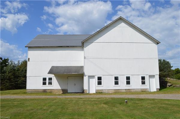 Luxury homes amazing century farmhouse