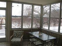 Wine Country Elegance luxury homes