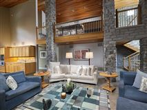 Unparalleled privacy on 10-plus wooded acres luxury homes