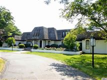 Exceptional opportunity to own one of Jacksons finest and  most admired estates luxury properties