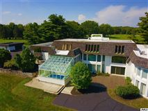 Mansions Exceptional opportunity to own one of Jacksons finest and  most admired estates
