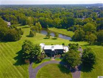 Exceptional opportunity to own one of Jacksons finest and  most admired estates mansions