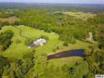 Luxury homes in Exceptional opportunity to own one of Jacksons finest and  most admired estates