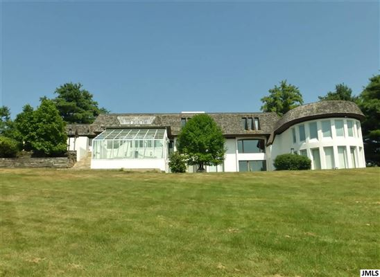 Luxury real estate Exceptional opportunity to own one of Jacksons finest and  most admired estates