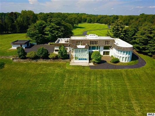 Exceptional opportunity to own one of Jacksons finest and  most admired estates luxury real estate