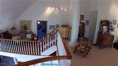 Mansions in spectacular home in Wellsboro