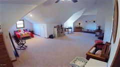 Luxury real estate spectacular home in Wellsboro
