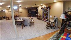 Luxury homes in spectacular home in Wellsboro
