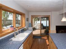 Skaneateles Lakefront living luxury real estate