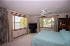 Luxury real estate Skaneateles Lakefront living