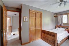 Luxury homes Skaneateles Lakefront living