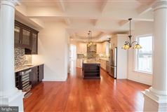 Gorgeous custom home nestled on threeacres in Derry Township mansions