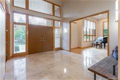 Mansions Amazing North Wabeek custom home